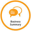 Business_Summary