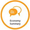 Economy_Summary