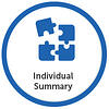 Individual_Summary