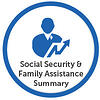 Social_Security_Summary
