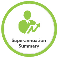 Superannuation_Summary