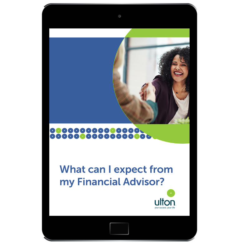 WEBSITE-Landing-Page-What_can_I_expect_from_my_Financial_Advisor